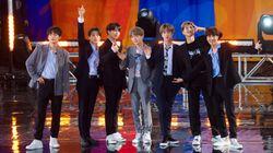 BTS: Υπό έρευνα μέλος του k-pop συγκροτήματος για