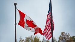 Canadian Challenge To Safe Third Country Agreement Begins In