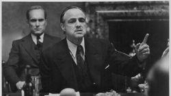 Αδημοσίευτο γράμμα του Κόπολα αποκαλύπτει ότι ο Μάρλον Μπράντο απέρριψε τον ρόλο στον «Νονό