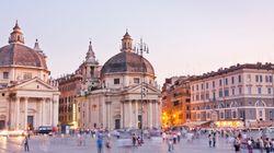 Pensando em ir morar na Itália? Governo propõe reajuste de 100% em taxa de