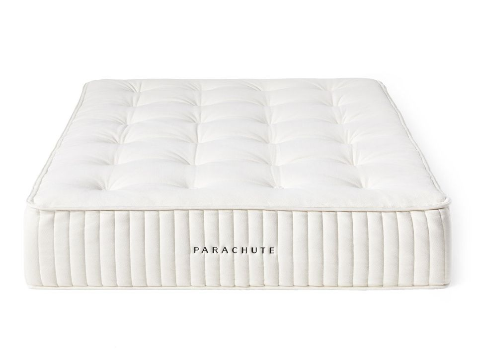 Westlake Legal Group 5dc05024210000984734be70 The Best Cyber Monday 2019 Mattress Deals From Parachute To Puffy