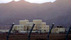 Iran, la sfida nucleare per riconquistare le piazze sciite (di U. De