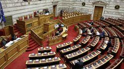 Ερχονται αλλαγές στην εκλογική διαδικασία: Τι θα ισχύει με τις βουλευτικές έδρες και τις