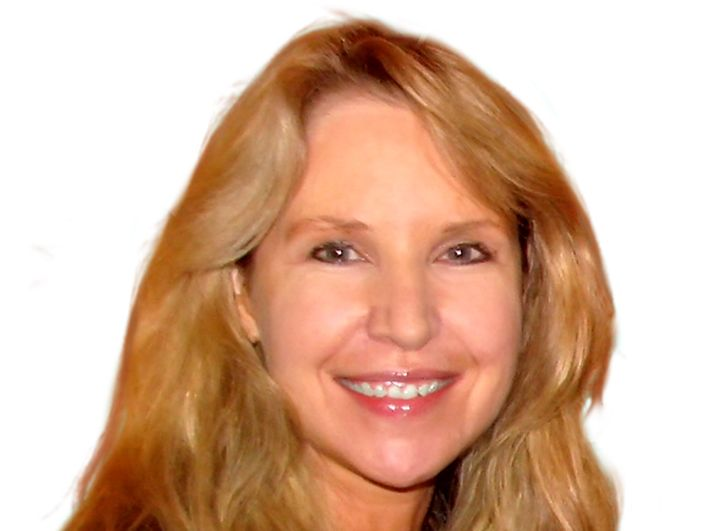 Joanne Madeline Moore is former actress who now practices astrology.