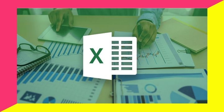 Don't let spreadsheets scare you off -- this online training bundle will have you mastering Microsoft Excel like a pro.