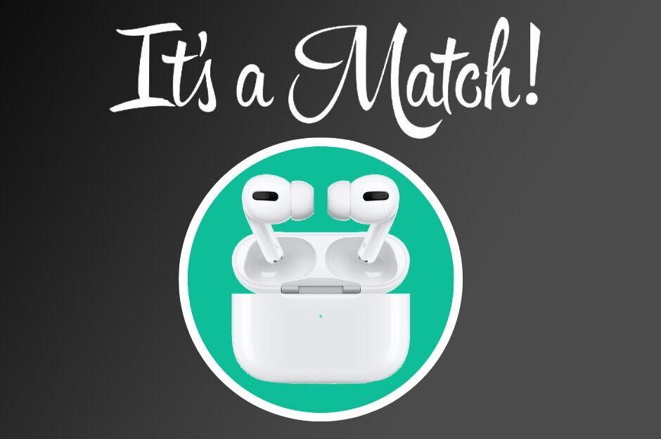 Les Airpods Pro d'Apple sont-ils faits pour vous? La réponse dans notre test
