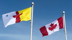 Ransomware Attack Shut Out Nunavut's Government