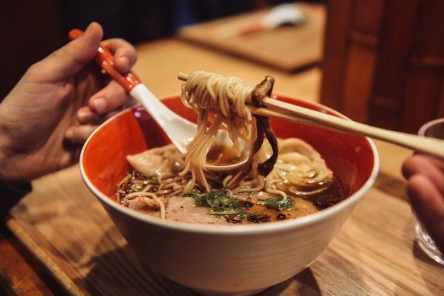 'Comfort food': Conheça pratos tradicionais de 14 países ao redor do