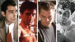 Aquecimento para 'O Irlandês': 7 filmes de Martin Scorsese que você não pode deixar de