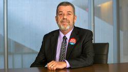 Ontario Elementary Teachers Move A Step Closer To