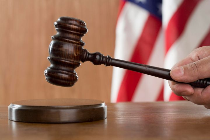 The U.S. legal system is relatively lax when it comes to names, but there have still been many headline-making cases.