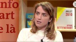 Pourquoi la prise de parole d'Adèle Haenel peut marquer un tournant sur les violences faites aux