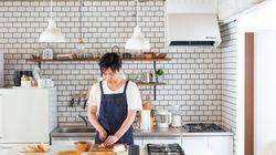 料理好きな人には、こだわりのキッチン用品を。プレゼントにおすすめ5選