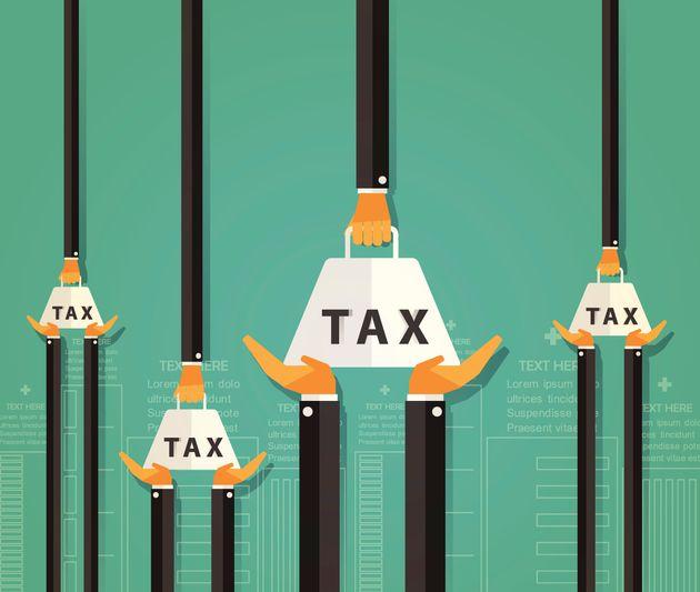 ΣΥΡΙΖΑ: Η κυβέρνηση ξέχασε τη μεσαία τάξη - Φορολογική μεροληψία υπέρ των