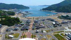 女川町住民の連帯の精神:2011年東日本大震災の津波からの教訓