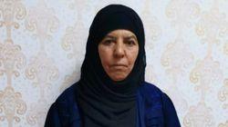 Η Τουρκία ισχυρίζεται πως συνέλαβε και ανακρίνει την αδερφή του