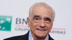 Martin Scorsese: Franchise Films Like Marvel Threaten To Destroy Cinematic