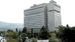 «Ξεπαγώνουν» οι διαδικασίες για 302 προσλήψεις στην