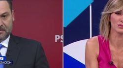 El PSOE insiste en que se deje gobernar a la lista más votada el 10-N:
