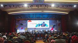 Le prochain sommet des affaires États-Unis-Afrique organisé en juin 2020 à