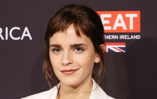 As Emma Watson Identifies As 'Self-Partnered', 7 Women Share The Joy Of Being