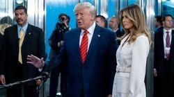 Οι ΗΠΑ άρχισαν την αποχώρηση από τη Συμφωνία του Παρισιού για το