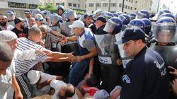 L'économiste Mohamed-Chérif Belmihoub à la Radio : l'Algérie se trouve en état d'insécurité au plan