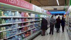 BLOG - Vie chère et inflation modérée au Maroc: le grand