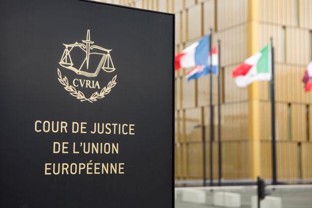 Καταδίκη της Πολωνίας από το Δικαστήριο της ΕΕ για τις «μεταρρυθμίσεις» στη