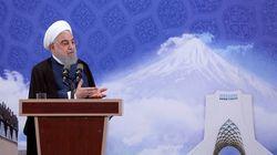 Το Ιράν ξαναρχίζει τον εμπλουτισμό ουρανίου αψηφώντας τη συμφωνία του