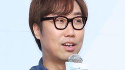 '프로듀스X101' 투표 조작 의혹 안준영PD가