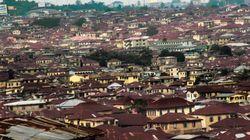 Au Nigeria, 259 personnes libérées dans une maison de correction