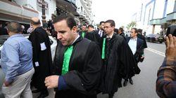 Grève des magistrats: le SNM prêt à suspendre sa grève en attendant un geste du