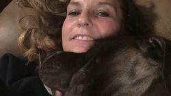 ΗΠΑ: Την σκότωσαν τα ίδια της τα σκυλιά αλλά δεν κατάλαβε ότι