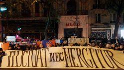 107 millions d'euros d'indemnisation ont été versés aux victimes du 13