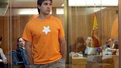 Retiran la acusación para el etarra Arzalluz por falta de pruebas en la muerte de