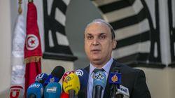 ISIE: Nabil Baffoun affirme saisir la justice après les propos de deux membres sur une suspicion d'