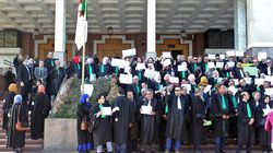 Après un laborieux compromis, le SNM appelle les magistrats à reprendre le