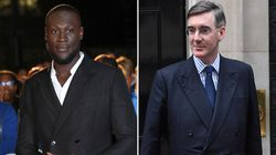 Stormzy Calls For 'Piece Of S***' UK Politician To Resign Over Grenfell