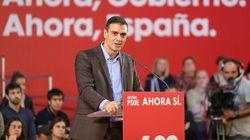 Quattro giorni dal nuovo voto in Spagna, il rischio d'instabilità è