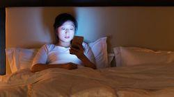 ¿Tienes un trastorno del sueño o simplemente malos