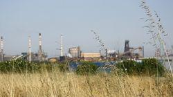 Imbarazzo a Bruxelles sull'addio di ArcelorMittal a