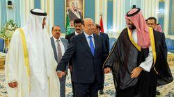 Υεμένη: Αυτονομιστές και κυβέρνηση υπέγραψαν συμφωνία για τον τερματισμό των