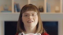 How People With Down Syndrome Are Improving Google's Voice Recognition