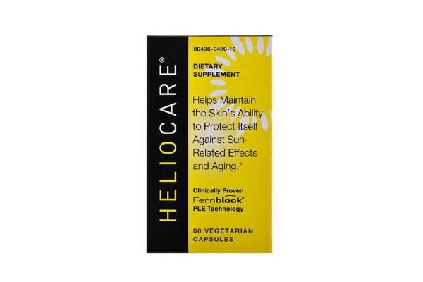 16 Under-The-Radar Skin Care Products Dermatologists Swear