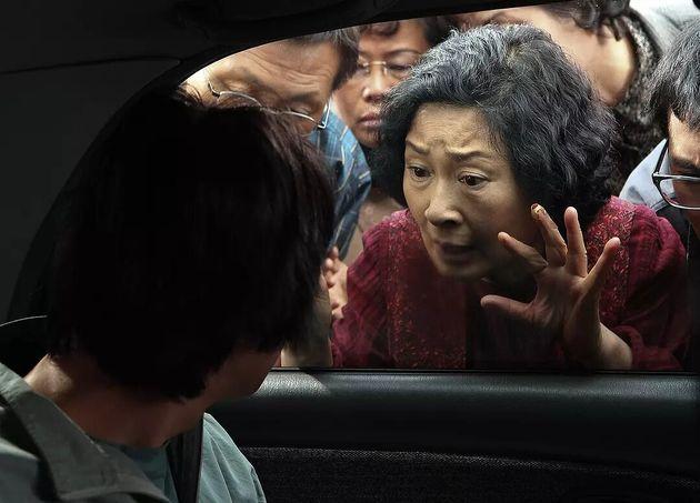 Conheça Bong Joon-Ho, diretor de 'Parasita', candidato a melhor de