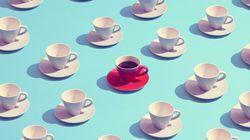 Há uma quantidade segura de café para evitar