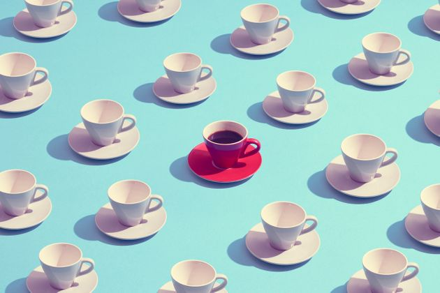 Café e enxaqueca: Há uma quantidade segura de cafeína por