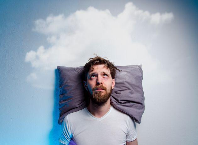 Como uma boa noite de sono diminui nossa