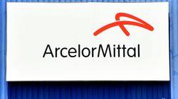Lo scudo non basta. Mittal al tavolo con i pesi massimi, vuole trattare anche sugli esuberi(di G.